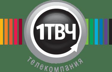 (c) 1tvch.ru