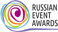 RUSSIAN EVENT AWARDS 2016